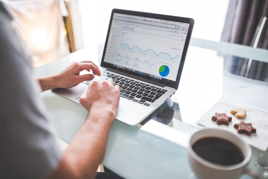 7 Best Tools That Helps to Streamline Your Business Operations in 2018