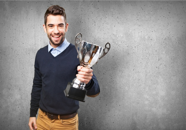 How to Write An Exceptional Award-Winning Entry For Corporate Awards