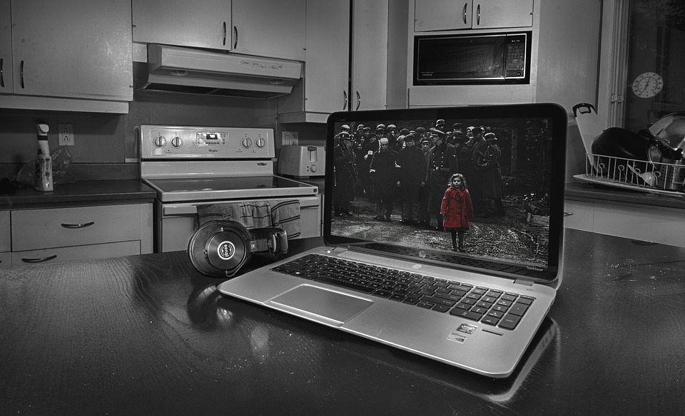 Tips To Buy Your Favorite Laptop