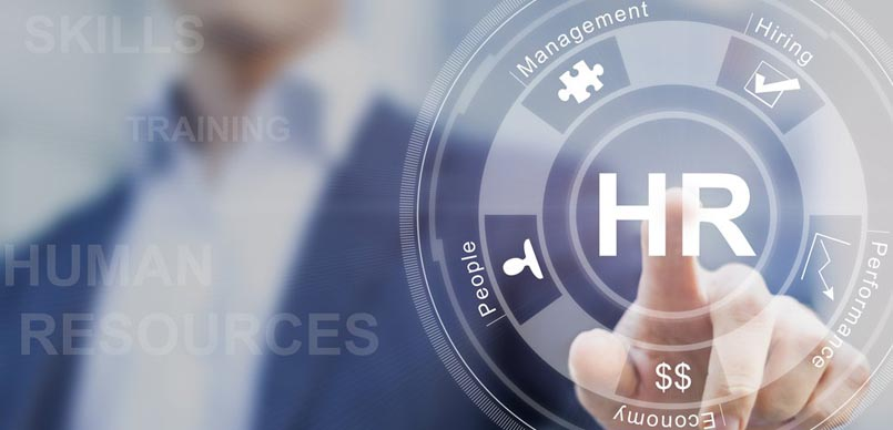 Associations to Stay Updated on Best HR certifications