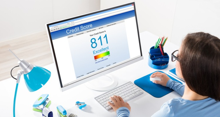 How Can You Do Credit Score Check Online?