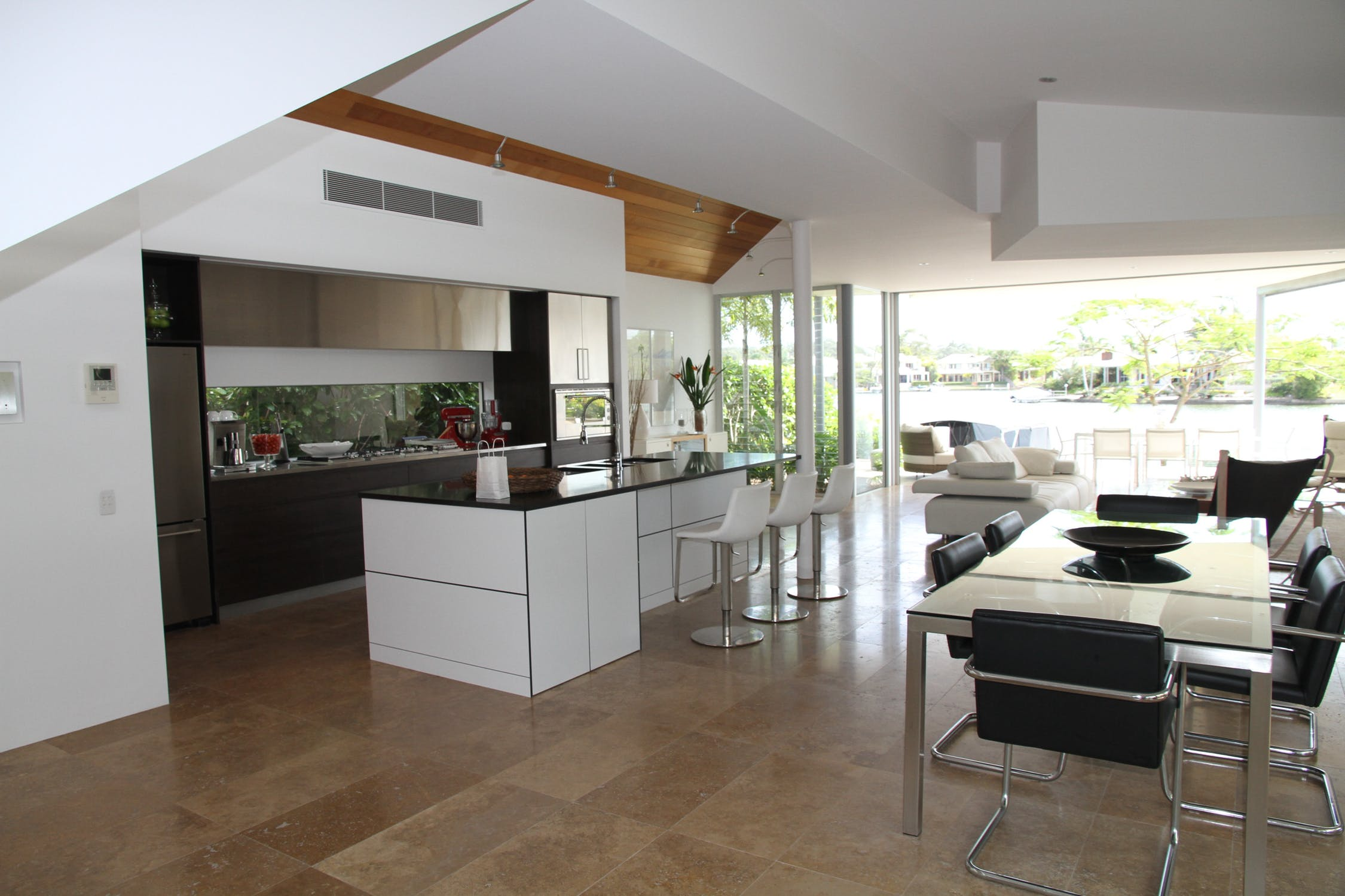 Get to know more about Engineered Flooring