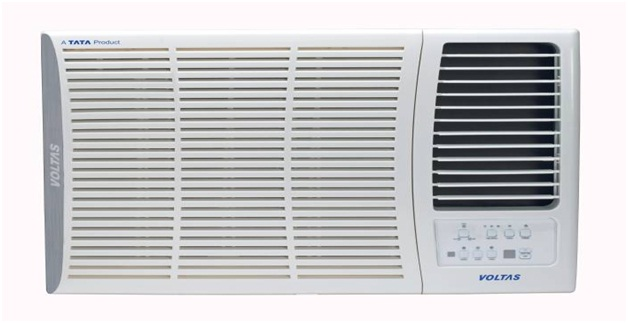 Conventional Split AC Vs Window AC