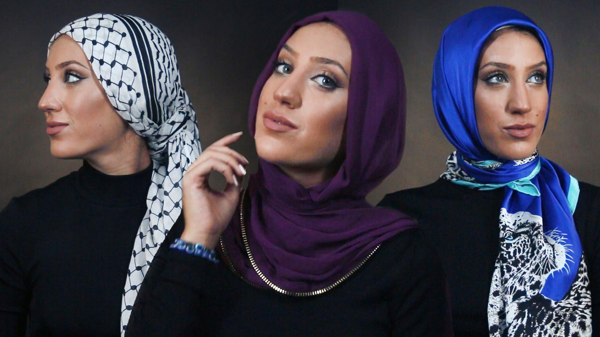 Essential Tips to Wear Kaftan Fashionably