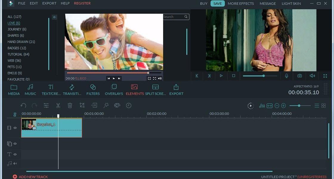 video editor jobs