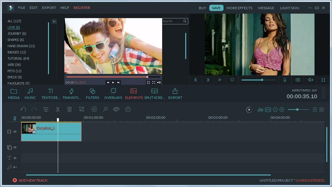 Ways to build a meaningful career in Video Editor Jobs