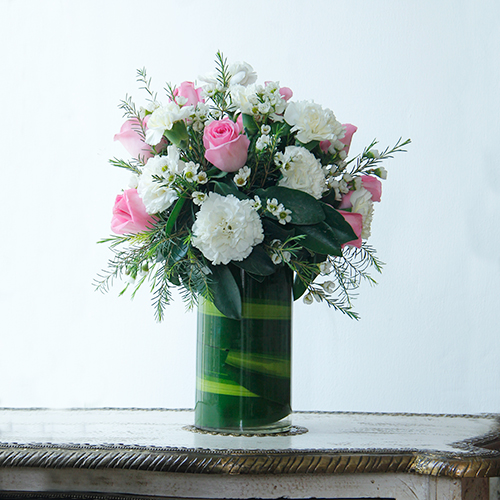 Occasions Specific Luxury Floral Bouquets to Your Loved Ones
