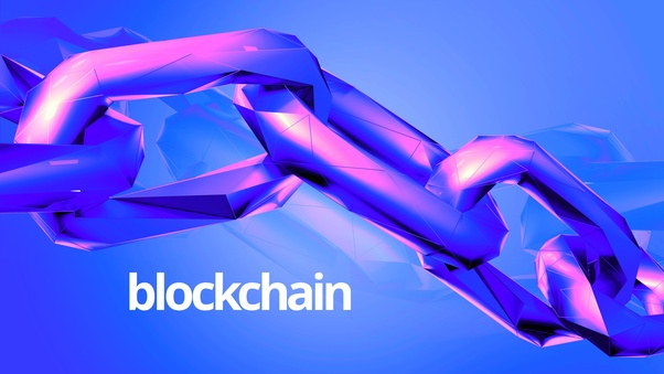 Blockchain Industry: A Cornerstone in Modern Networks