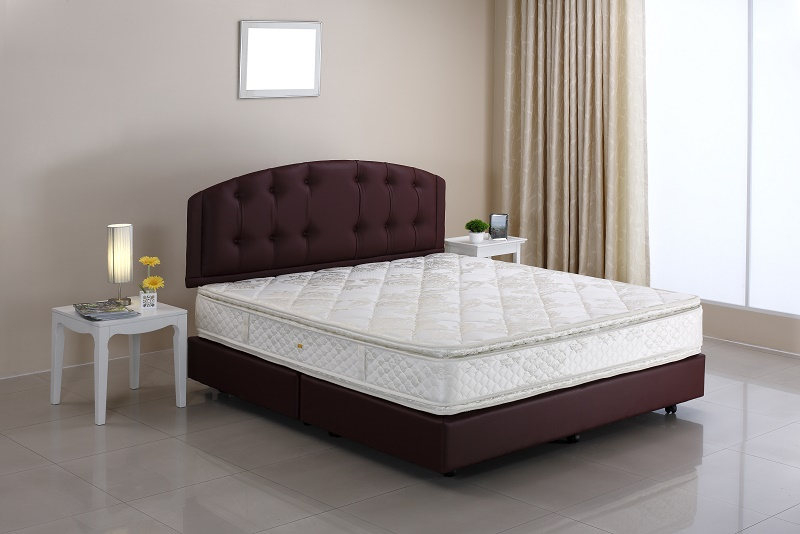 Do Discount Mattresses Result to Be Among Economical Choices?