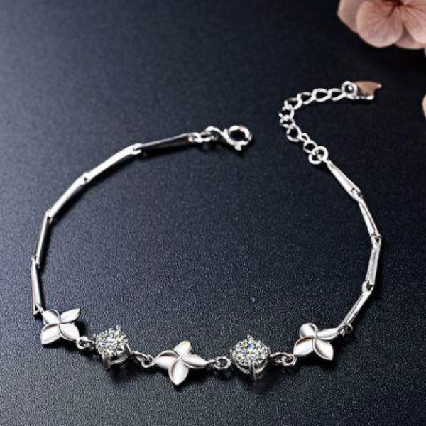 Find The Best Sterling Silver Jewelry For Any Occasion, Maybe These You Should to Know