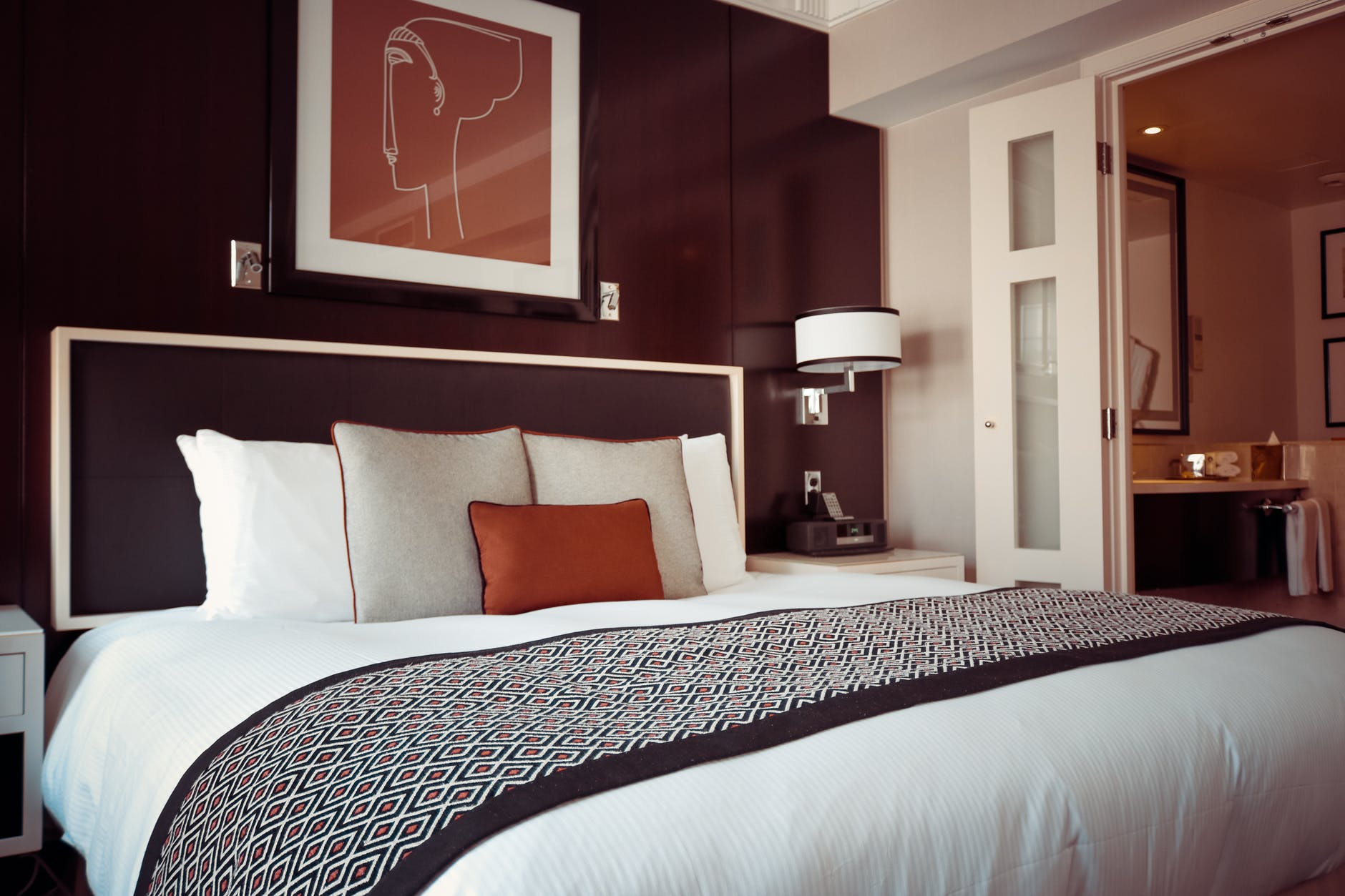 Tips on How to Spice Up Things In Your Bedroom