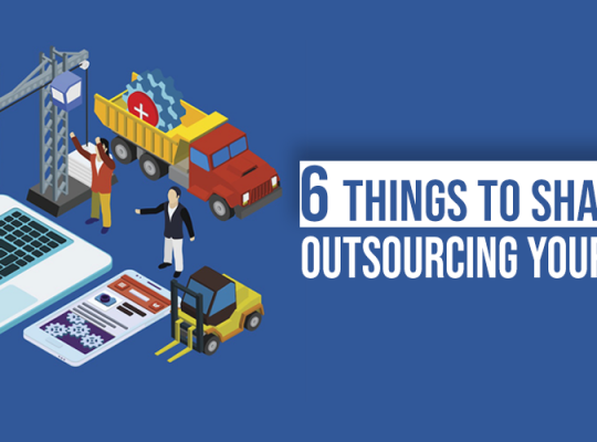 OUTSOURCING YOUR RAILS APP?