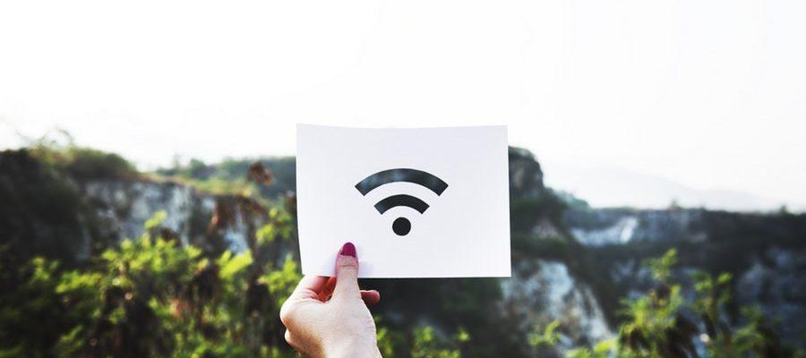 Best Wi-Fi Extenders