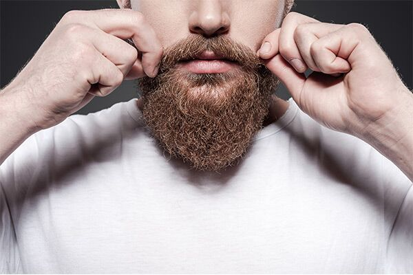 beard-style-1_preview