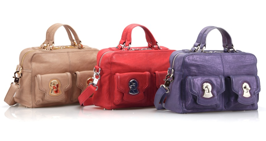 5 Points to Consider Before Starting a Handbag Line