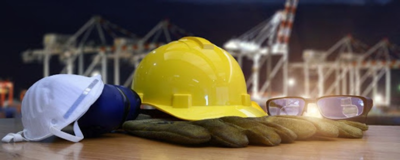 Safety Checks of a Home Construction – Checklist