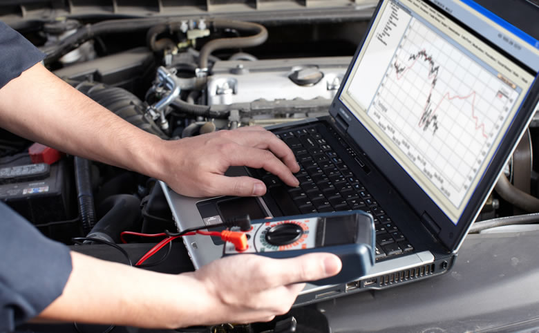 Car Diagnostic Test – 8 Reasons Why It Is So Important