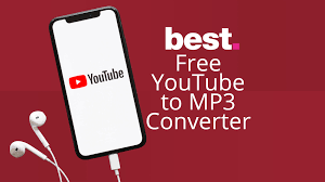 Online YouTube Converter – The Easy Way to Convert Videos for Your Computer