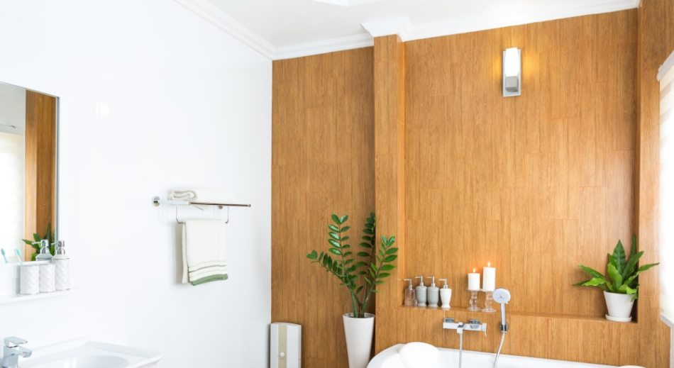 Timeless Bathroom Renovations in WA Trends