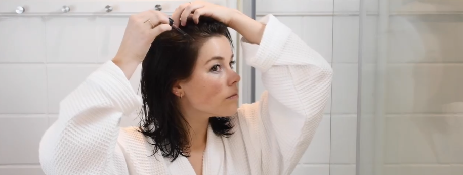 Looking for Hair Damaged Treatment