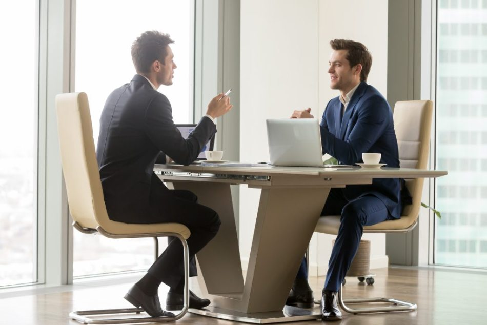 Tips from a Business Consultant Adelaide