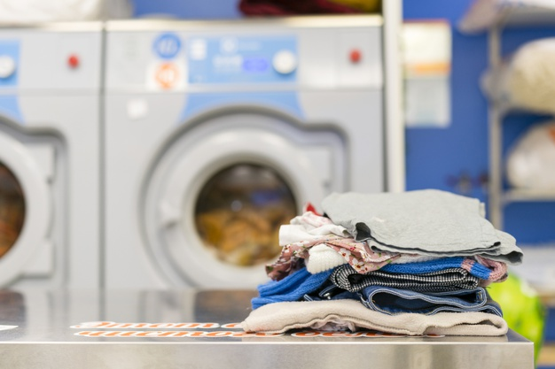 Laundry Tips, Clothing Care – All you need to know!