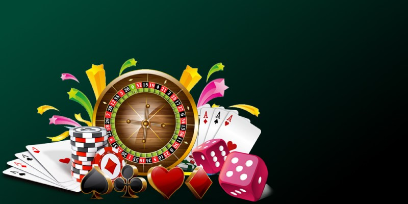 How to Win Casino Games – Easy Guide