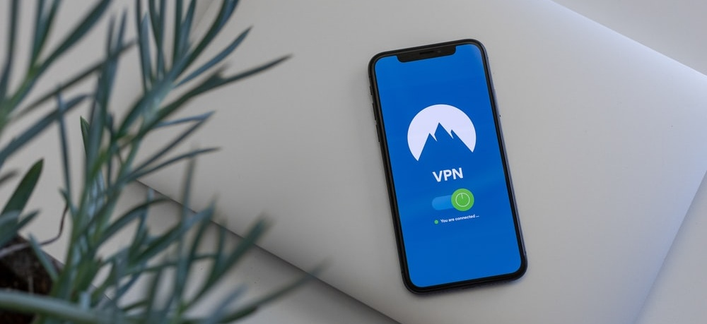 4 Best VPNs You Can Use On Multiple Devices