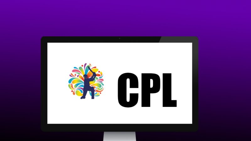 Get an Idea of CPL Betting