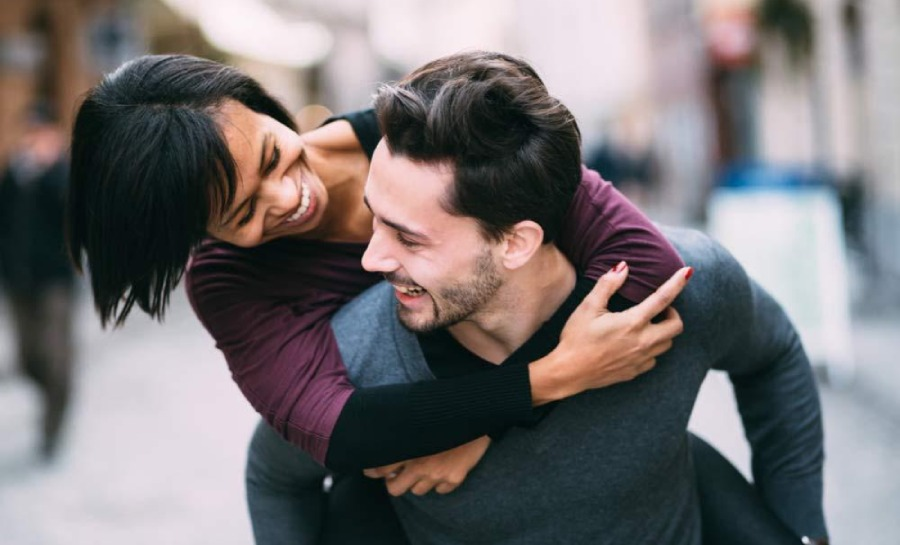 4 Types of Intimacy You Can Count on to Strengthen Your Relationship