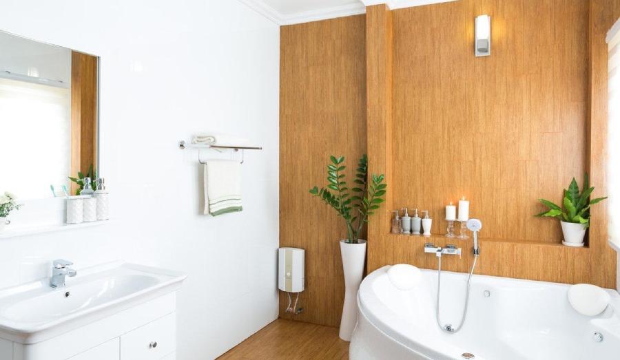 Tips Choosing Your Bathroom and Worktop