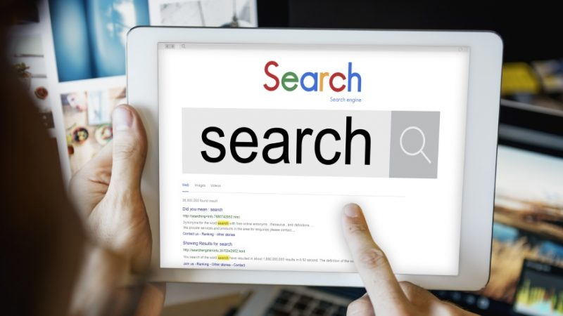 Top Reasons Why You Need Effective SEO for Your Website