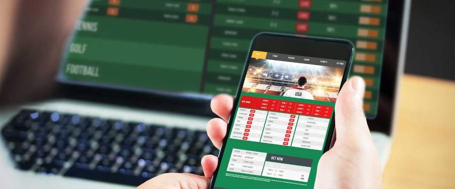 7 Top Benefits of Sports Betting That Everyone Should Know