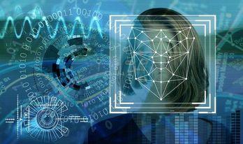 Video KYC: A Major Leap in Digital Identity Verification