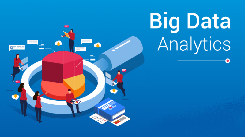 Hadoop : The Funny Name for Serious Big Data
