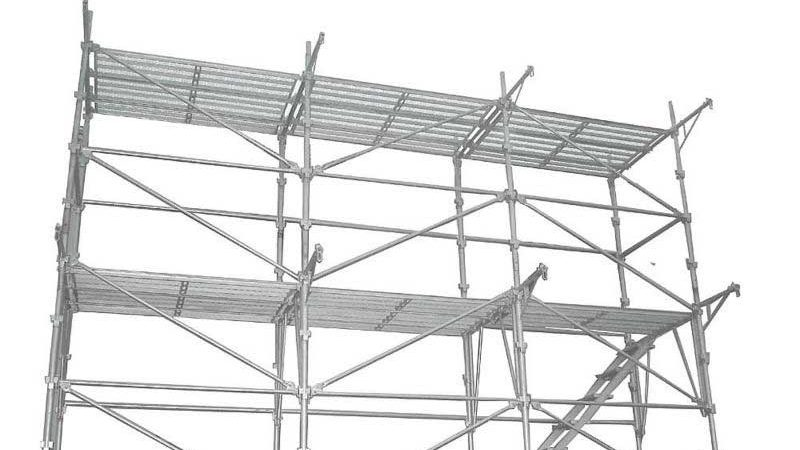 Top Aluminium Scaffold Hire Wollongong Businesses Near You