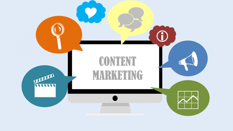 Benefits of Consistent High-Quality Content